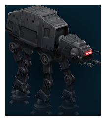 Tb tt d 39 lite star wars wiki fandom powered by wikia - Lego star wars tb tt ...