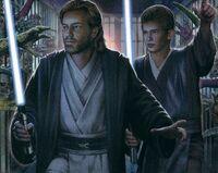 Obi-Wan The Changing of the Guard.jpg