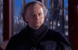 Sénateur Palpatine.png