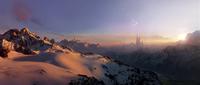Montagnes d'Alderaan.png