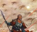 Grande Guerre des Sith