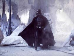 Vador sur Hoth.jpg