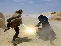 Duel sur Tatooine.png