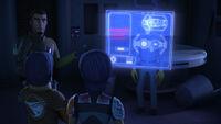 Le circuit cybernétique de Tseebo révéle des informations secrètes.jpg