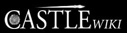Logo Castle Wiki.png