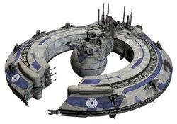 Croiseur de contrôle des droïdes.jpg