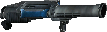 Lance-roquette MiniMag PTL.png