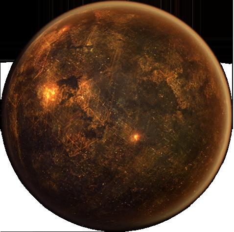 Nar Shaddaa | Star Wars Wiki | FANDOM powered by Wikia