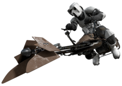 Scout trooper motojet.png