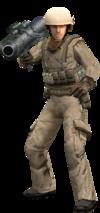 Soldat Lourd Rebelle.png