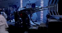 LasercannonDSI.png