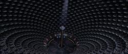 Sénat Galactique intérieur.png