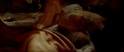 La mort de Yoda.png