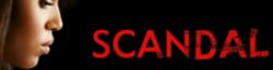 Logo Scandal Wiki.png