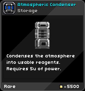 AtmosphericCondenser-0
