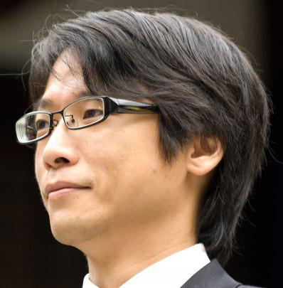 File:Yutaka-yamamoto.jpeg