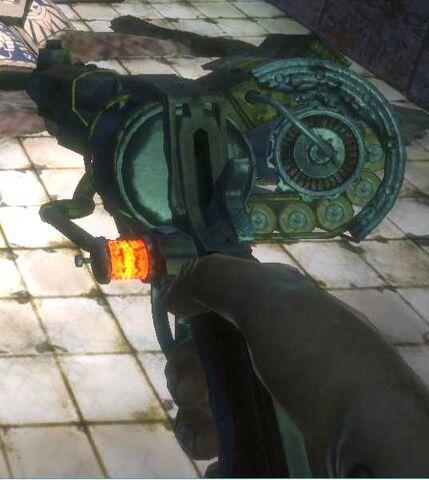 File:Bshock pistol2.jpg