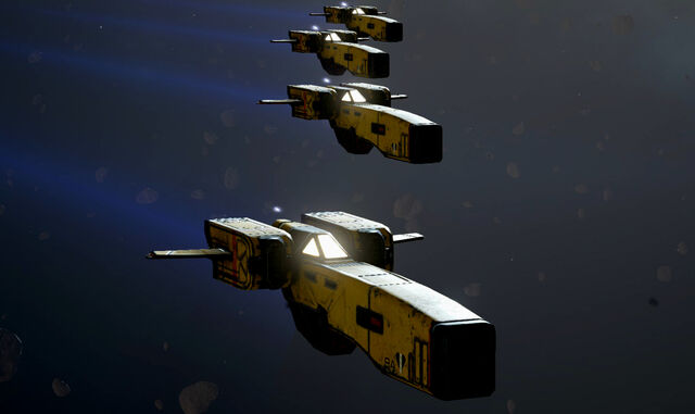 File:Fighter.jpg
