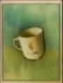 Scientist's Mug.png