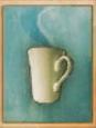 Assistant's Mug.png