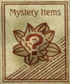 Mystery Item1.png