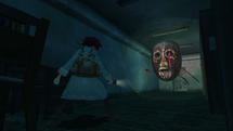 Seto meets Tracker mask Observatory