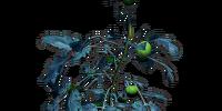 Lesapen Fruit - Plant
