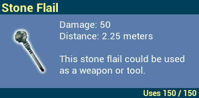 File:Stone Flail.png