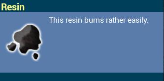 File:Resin.png