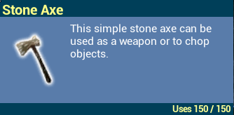 File:Stone Axe.png