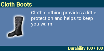 File:Cloth Boots.png