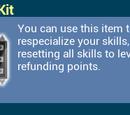 Respec Kit