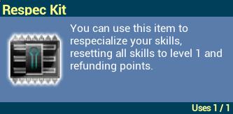 File:Respec Kit.png