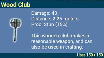 File:Wood Club.png