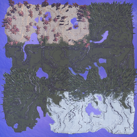 File:WorldMap 1200x1200px 2x2tiles combined colorcorrected2.png