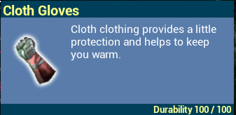 File:Cloth Gloves.png