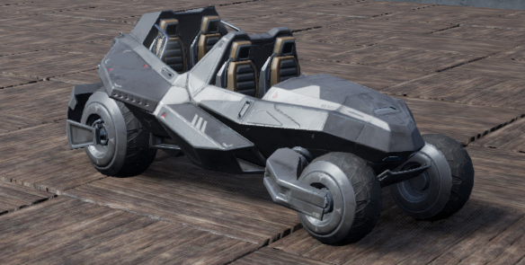 File:Off-Road Vehicle.png