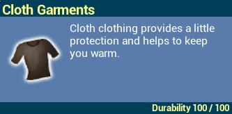 File:Cloth Garments.png
