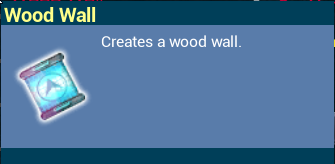 File:Wood Wall.png