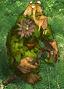 File:Monster Goblin.png