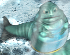 File:Monster MadWaterHorse.png