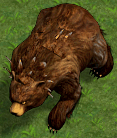 File:Monster Bear.png