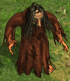 File:Monster WerewolfHumanoid.png