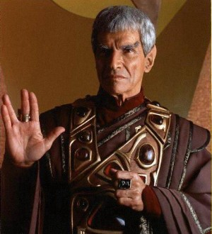 File:Mark Lenard as Sarek.jpg