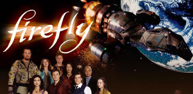 File:Firefly series main.jpg