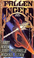 Larry Niven, Jerry Pournelle and Michael Flynn 1991 Fallen Angels
