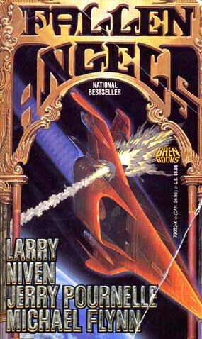File:Larry Niven, Jerry Pournelle and Michael Flynn 1991 Fallen Angels.jpg