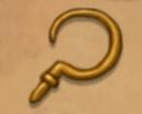 Golden Hook