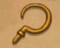File:Golden Hook.png
