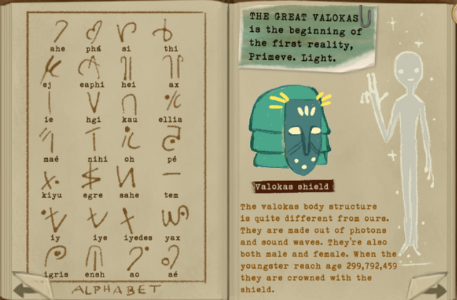 File:Leon's journal page 27-28.png